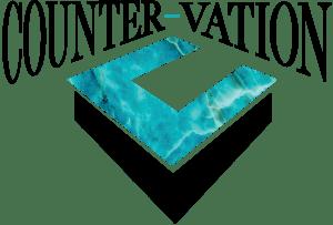 Counter-Vation Logo